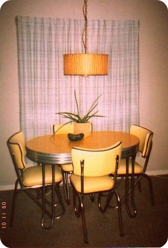 215 best Antique and Vintage Furniture images on Pinterest | Antique ...