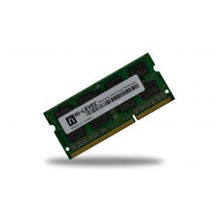SODIMM, 4GB PC10600 1333MHz  #pc #alışveriş #indirim #trendylodi  #bilgisayar  #bilgisayarbileşenleri  #teknoloji