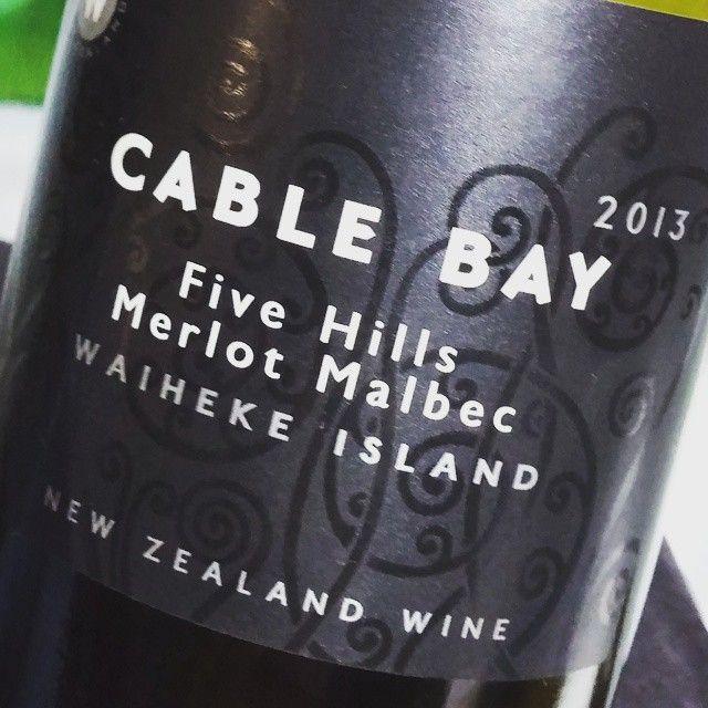 "Wai talks @cable_bay_vineyards. ""Light""  #cablebayvineyards #waitalks #light. #merlot #newzealandwine #waiheke #waihekeisland"