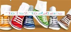Boys Anti-skid Socks