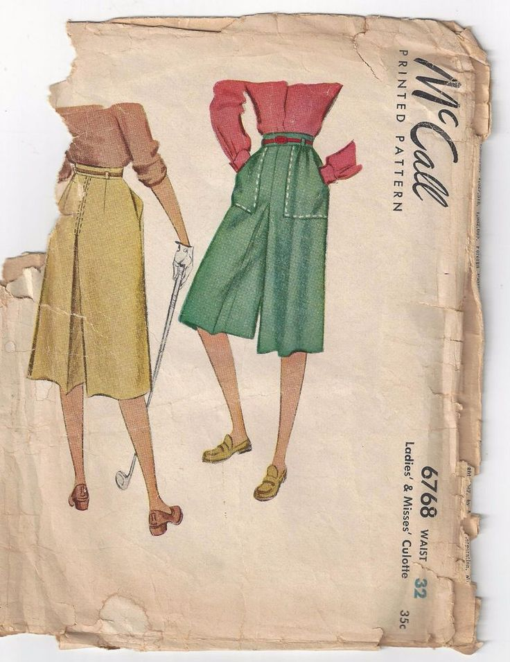 16 best Nähen images on Pinterest | Sewing patterns, Sewing projects ...