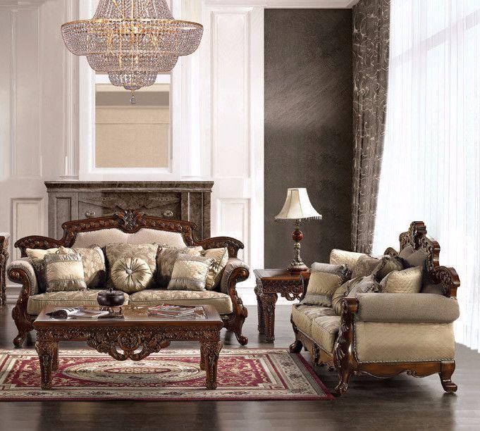 747 Best Sofa & Loveseat Sets Images On Pinterest  Living Room Endearing Homey Design Living Room Sets Design Inspiration