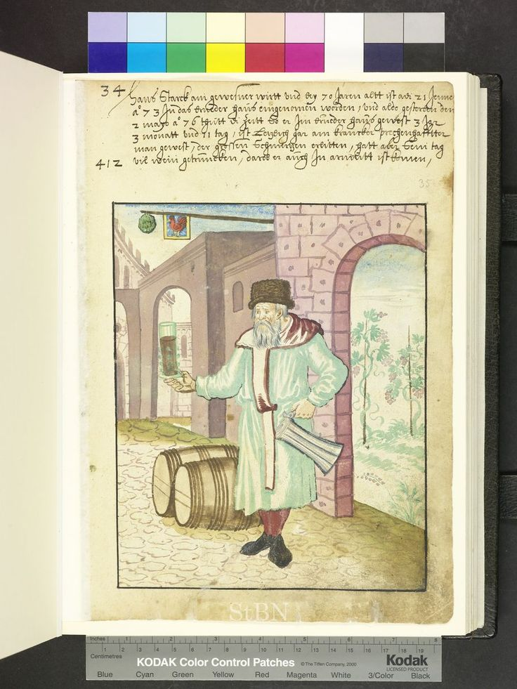 61 best Medical stuff images on Pinterest Middle ages
