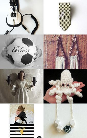 Day 16 Etsy Ontario Team's Christmas Countdown by Kathy Reeves on Etsy--Pinned with TreasuryPin.com