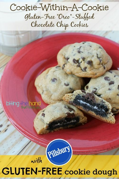 74 best pillsbury gluten free dough recipe inspirations for Easy holiday cookies and candy recipes
