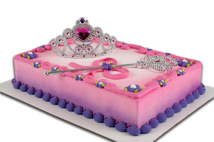 princess birthday sheet cakes - Google Search