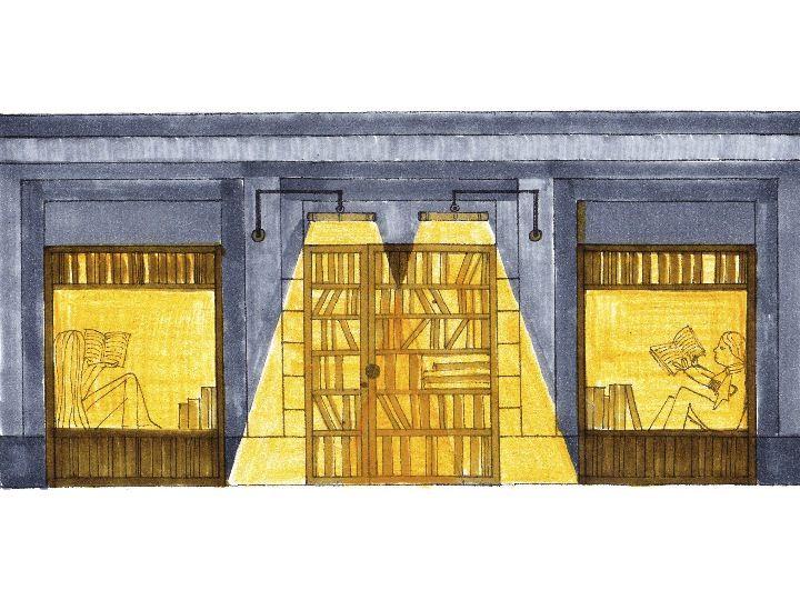 facade.bookshop