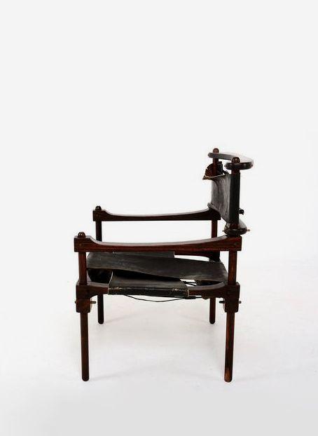 Best 25 Black Leather Chair Ideas On Pinterest Designer