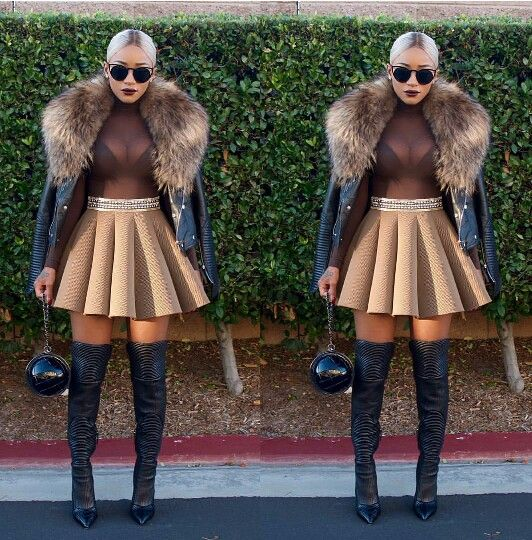 17 Best Ideas About Birthday Outfits Women On Pinterest