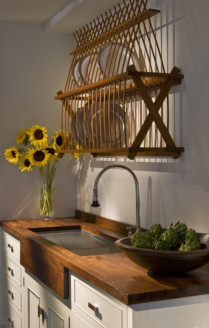 best 25 transitional dish racks ideas on pinterest transitional