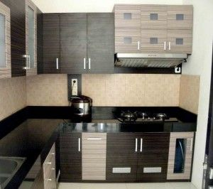 236 best images about inspiring home idea on pinterest for Harga kitchen set aluminium minimalis