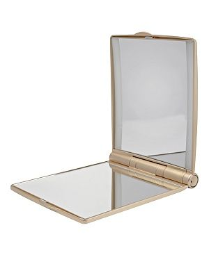 LM1417 Зеркало-планшет косметологическое 1/3х, с подсветкой, Gezatone