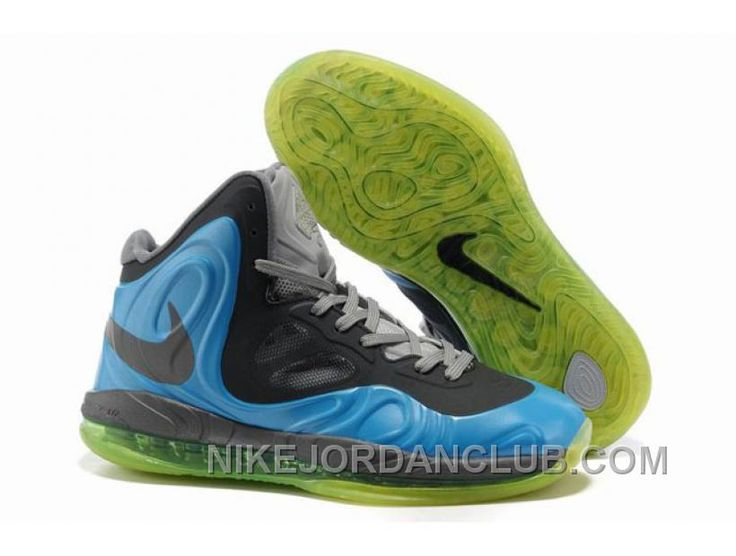 http://www.nikejordanclub.com/nike-air-max-hyperposite-stoudemire-shoes-blue-black-green-4canj.html NIKE AIR MAX HYPERPOSITE STOUDEMIRE SHOES BLUE/BLACK/GREEN 4CANJ Only $69.00 , Free Shipping!