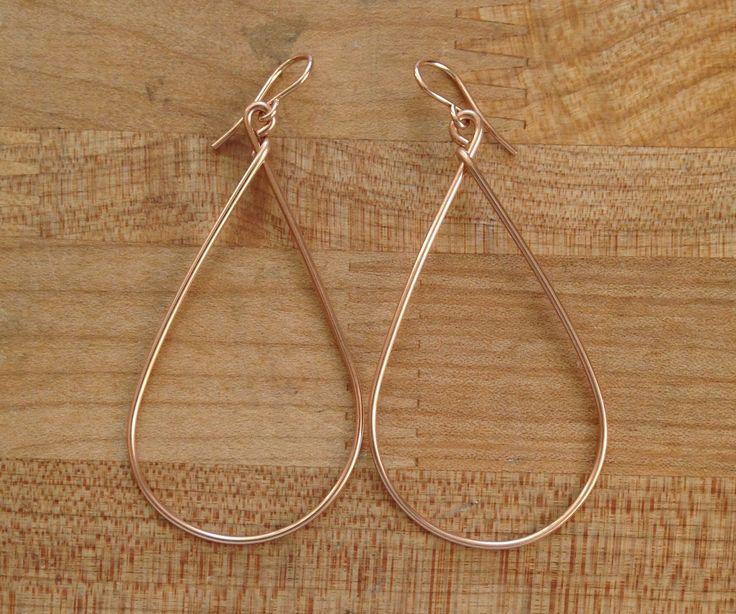 Best 25+ Diy earrings tutorial ideas on Pinterest | Earring ...