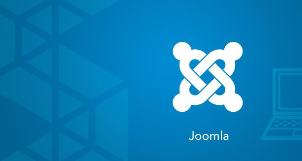Joomla is the strong CMS applicable for diverse sort of developmental issues of website. This platform is supported with many feature the totally support modern kind of web need and implement most of the features within a website, which may be a corporate one or may be a personalized one.