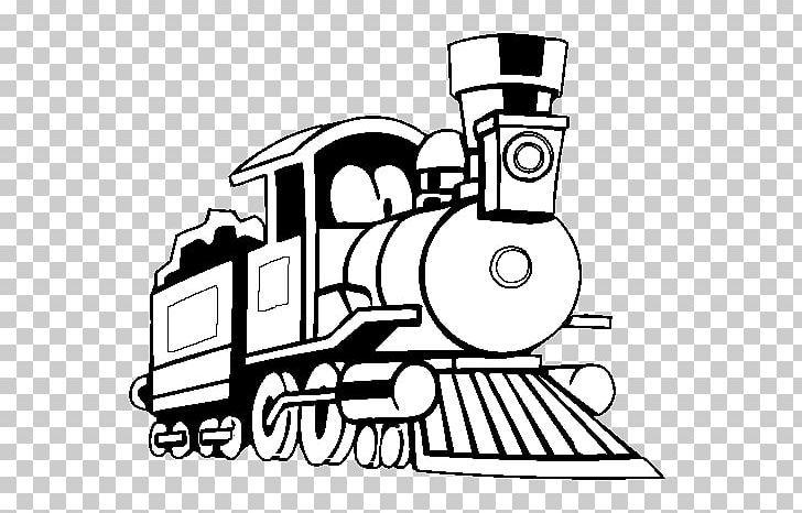 Train Rail Transport Steam Locomotive Coloring Book Drawing Png Art Art Car Cartoon Locomotive Rail Transport Book Drawing Steam Locomotive