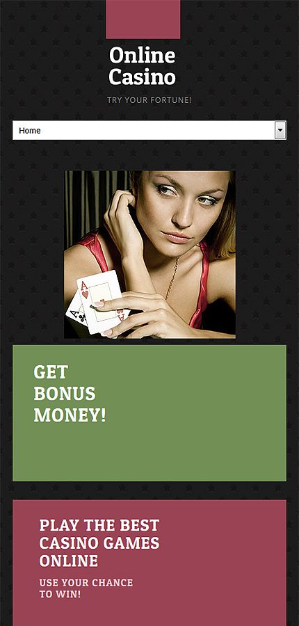 Most Popular Online Casino website inspirations at your coffee break? Browse for more WordPress #templates! // Regular price: $75 // Sources available: .PSD, .PHP, This theme is widgetized #Most Popular #Online Casino #WordPress