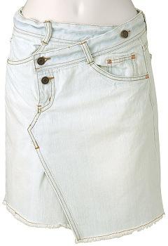 Это можно сшить из старых джинсов - Floj