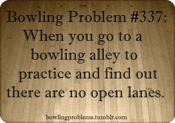 17 Best Family Problems Quotes On Pinterest: Best 25+ Bowling Quotes Ideas On Pinterest