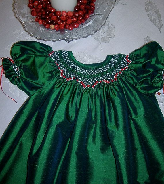 Best 25 Smocked Dresses Ideas On Pinterest Smocked Baby