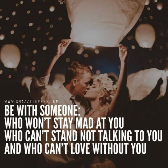 Flirty and Romantic Love and Relationship Quotes