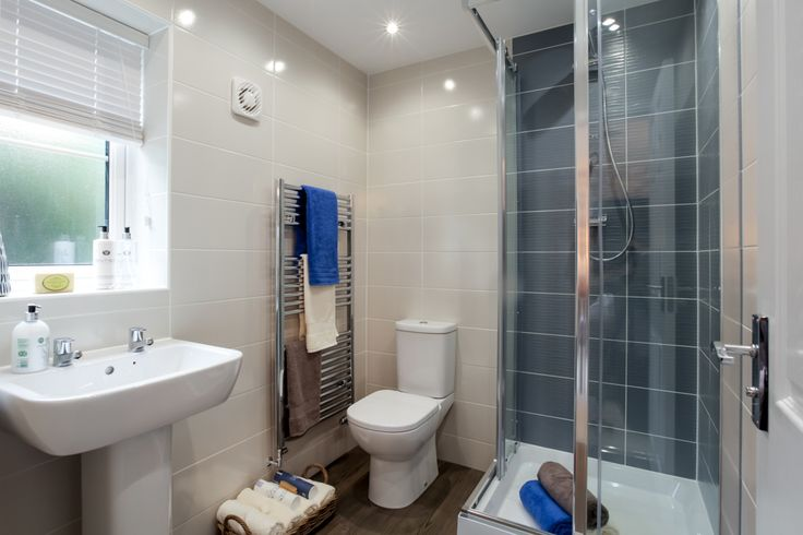 Lovely These Contemporary Grey Tiles Are The Perfect Addition To Your Ensuite.