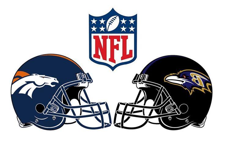 NFL Kickoff 2013: Broncos-Ravens Set It Off In Rematch
