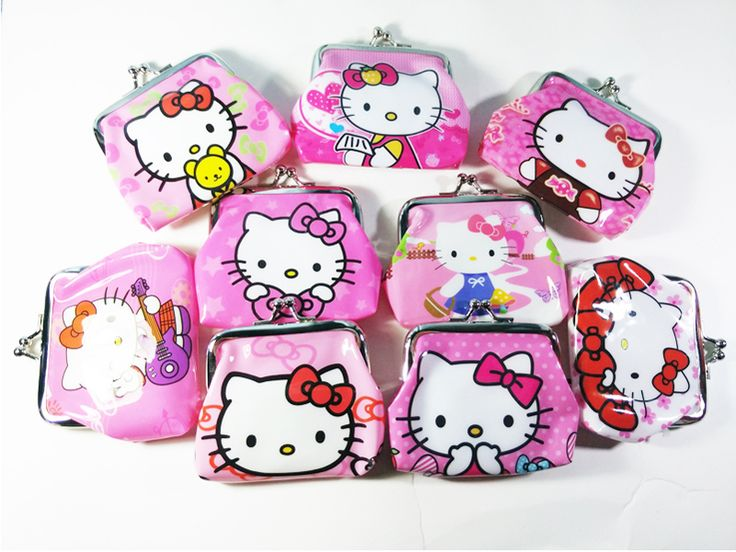 $1.13 (Buy here: https://alitems.com/g/1e8d114494ebda23ff8b16525dc3e8/?i=5&ulp=https%3A%2F%2Fwww.aliexpress.com%2Fitem%2FHello-Kitty-Coin-Purse-Cartoon-Children-s-Wallet-Cute-Bags-For-Girls-Small-Small-Women-s%2F32800027496.html ) Hello Kitty Coin Purse Cartoon Children's Wallet Cute Bags For Girls Small Small Women's Purses And Wallets for just $1.13
