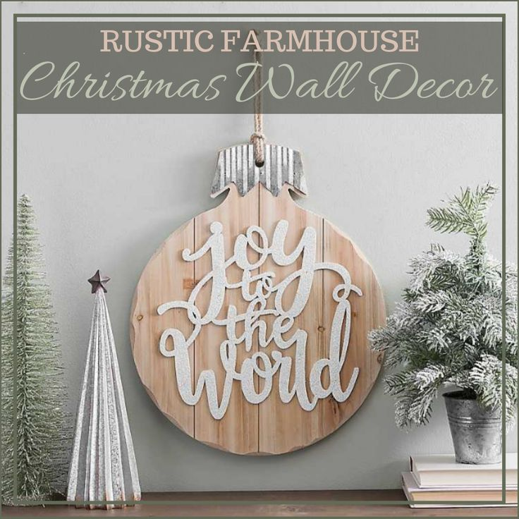 Rustic Farmhouse Christmas Wall Decor My Cozy Colorado Christmas Wall Decor Winter Wall Decor Farmhouse Christmas
