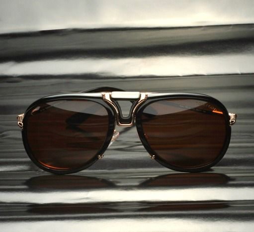 Luxurious Fashion: Aviator Sunglasses | Part Inspiration Behind Vittoria Digital Luxury, the World's First Digital Luxury Provider. Exclusive Verifiable Luxury Wallpapers for iPhone® and iPad® at VittoriaDL.com.