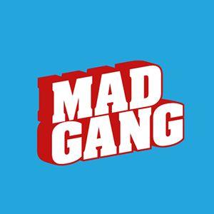 Mad Gang