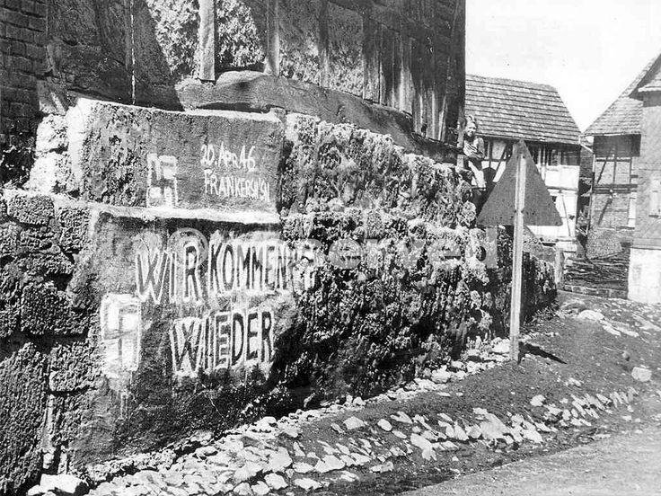 20th-April-1946-in-Frankershausen_nazi-soldier.jpg (1024×769)