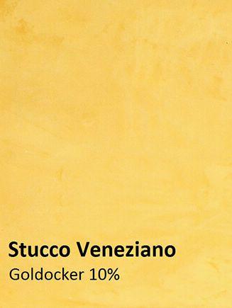 Stucco Veneziano Selber Machen 87 besten stucco veneziano marmorino marmorputze impressionen