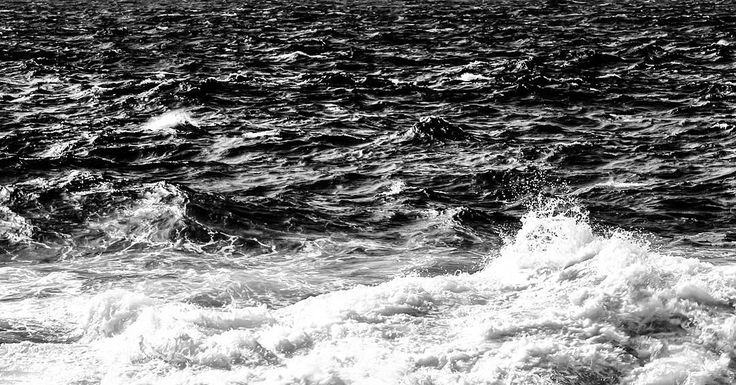 Every storm every hurdle every no every impossible is only preparation for something much bigger than you can imagine and the only path towards that is through the storm. #quoteoftheday #motivationalquotes #motivation #seascapes #gozo #monochromatic #share #picoftheday #photooftheday #blackandwhite #chiaroscuro #instapic #instagood #instaphoto #instadaily #instaquote #storm #bebetter #roughseas #impossibleisnothing