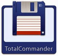 Total Commander is the most powerful and stable file manager for Windows with intuitive user interface. It is continues good tradition of two-panel file managers, but differs in the increased convenience and functionality, supports plugins, has many built-in useful instruments.