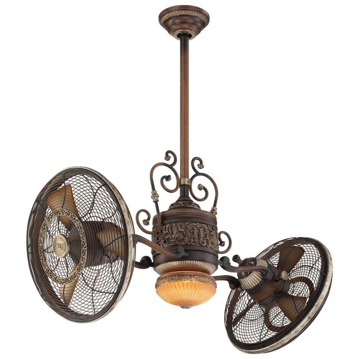 Industrial Looking Ceiling Fans Part - 24: Ceiling Fan Alluring Vintage Style Ceiling Fans: Victorian Ceiling Fans  Bellacor Vintage Style White Ceiling