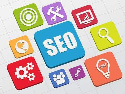 seo and smo company in bareilly