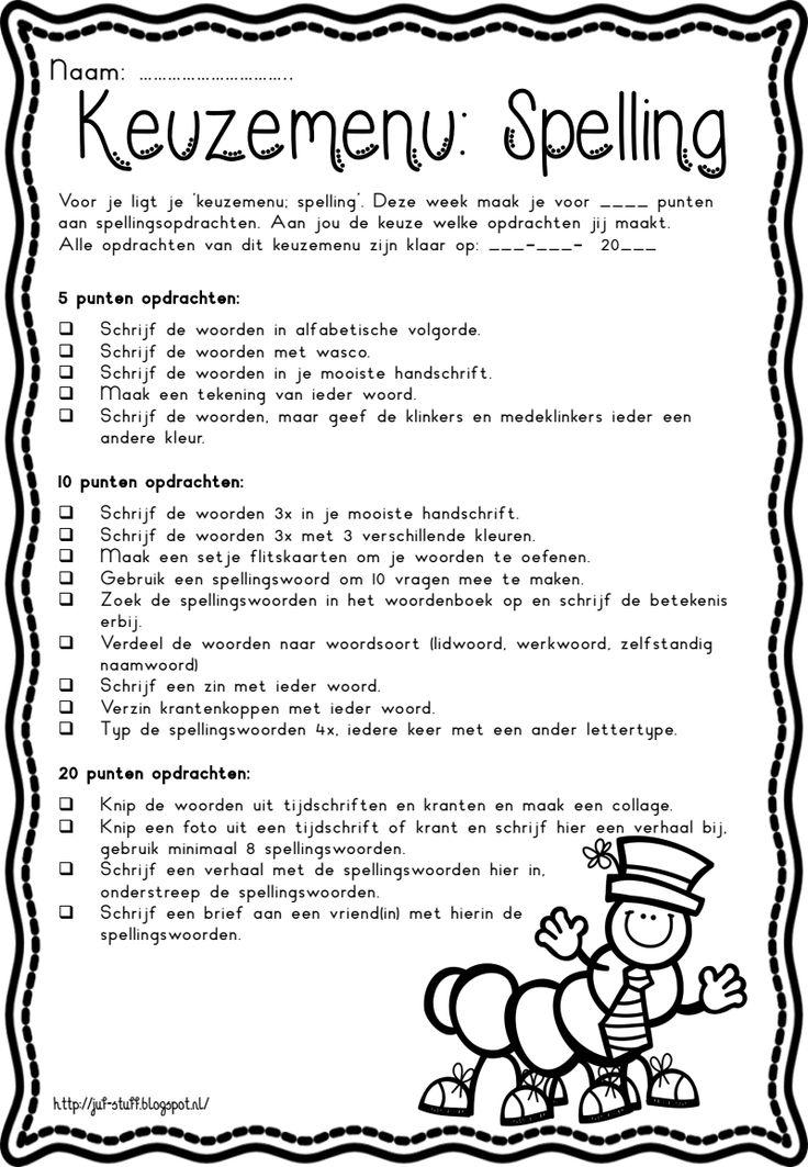 Pagina 3 van 4