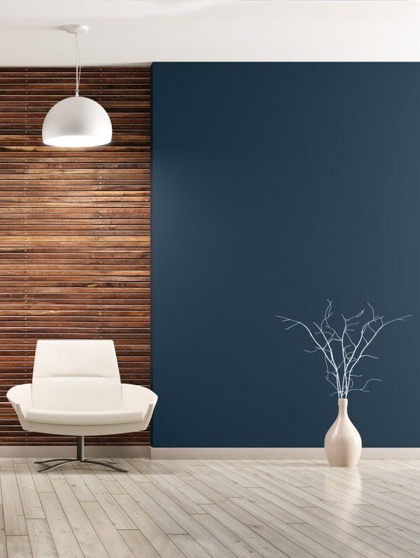 7 X Wandfarbe Des Jahres 2019 Wandfarbe Trends 2019 Schoner Wohnen Wandfarbe Wandfarbe Schlafzimmer Beruhigend Wohnzimmerfarben