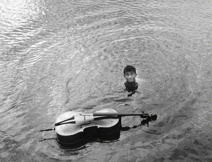 Robert-Doisneau-Photography-13.jpg 1.213×927 pixel