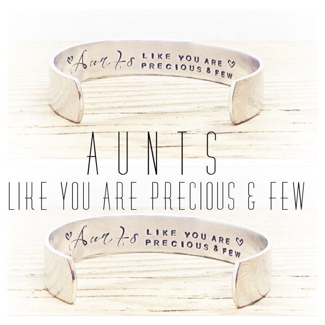 Aunt Gifts | Gifts for Her | Auntie Gift | Womens Gifts | Aunty Gift | Godmother Gift | Personalized Aunt Jewelry | Aunt Quotes by Glam&Co by GlamAndCoJewellery on Etsy https://www.etsy.com/listing/197673544/aunt-gifts-gifts-for-her-auntie-gift