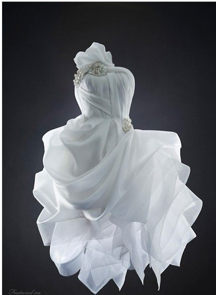 Haute couture 2013*