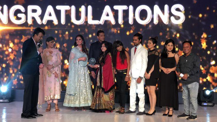 O2Nails India got the Franchisable Concept of the Year Award. #O2NailsIndia #Alpshoventures #Franchisableconceptoftheyear #O2nailsindiawinningaward #o2nailsindiaaward #nailsdesign #nailartdesign #NailArt #NailPrinting #NailDesign #NailArtist #Nailsbeauty #Nails #NailsCreativity #NailsLove #NailPrint #NailPaint #nailartprintersinindia #nailartinIndia #NailArtPrinterindia #digitalnailartprinterindia