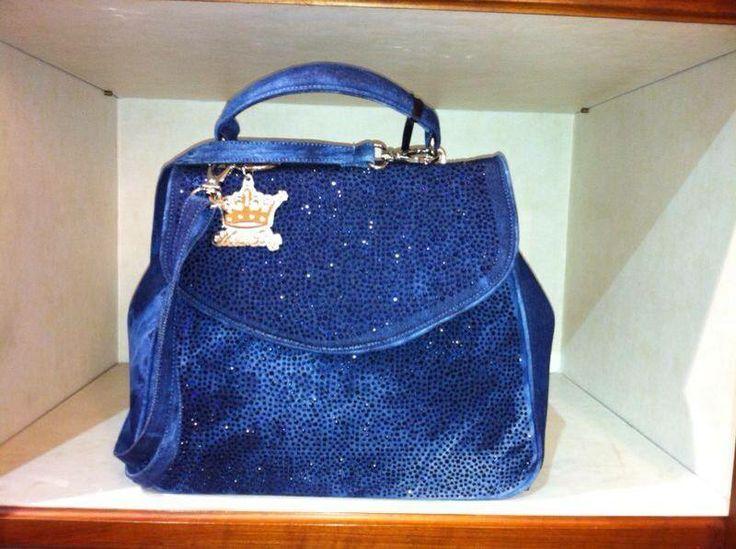 Borse Mia Bag