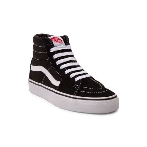 1a8ffe7295 high top vans laces   Come and stroll!