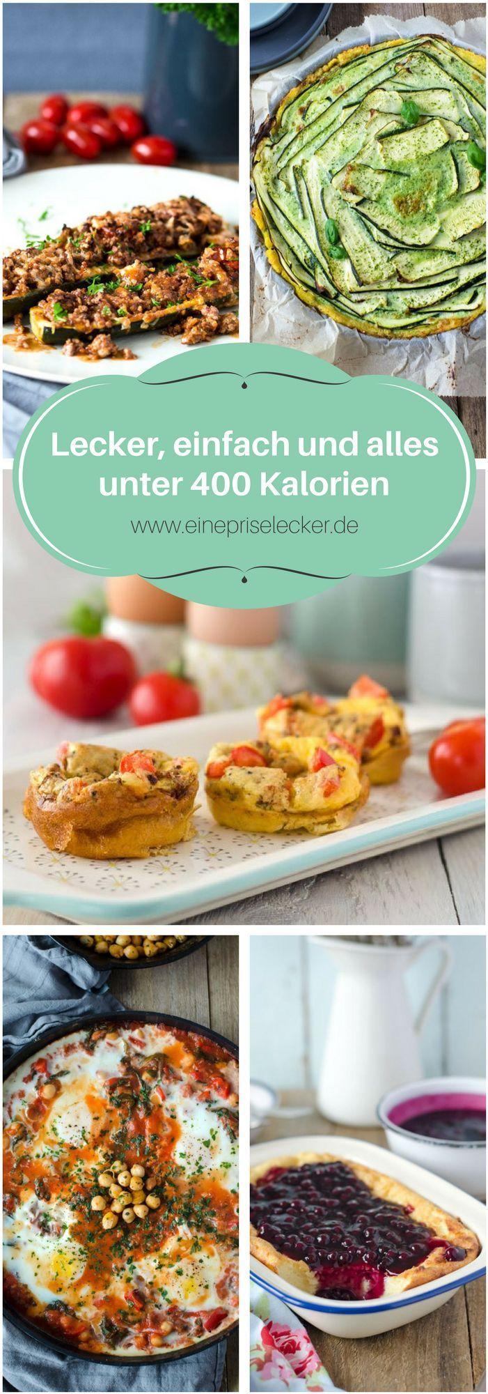 272 besten low calorie recipes Bilder auf Pinterest | Badezimmer ...