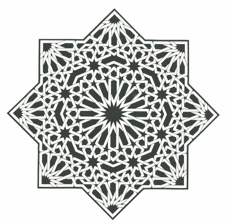 c-d_003.jpg (1121×1101)