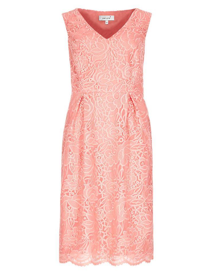 18 best Party Dresses images on Pinterest   Party wear dresses ...