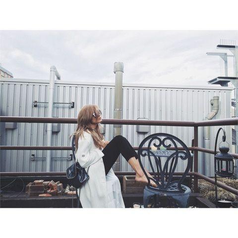 花花花とお魚がいーっぱい♡の画像 | ローラ Official Blog Powered by Ameba