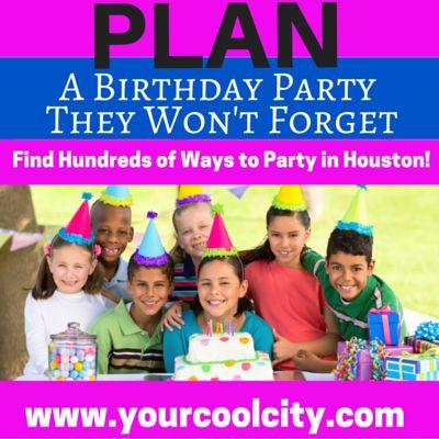 50 Water Parks, Beaches, Cool Pools, Splash Parks & Spraygrounds, swimming holes & Fun Water in Houston & Galveston. Swim in Southeast Texas!